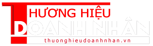 Thuonghieudoanhnhan